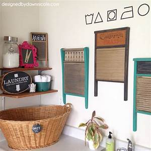 The 32 best images about free printables o laundry on for What kind of paint to use on kitchen cabinets for laundry symbols wall art