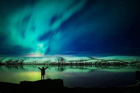 iceland october northern lights northern lights mystery tour reykjavik