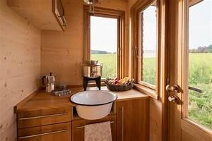 Minihaus Auf Rädern : tiny house tischlerei christian bock in bad wildungen ~ Sanjose-hotels-ca.com Haus und Dekorationen