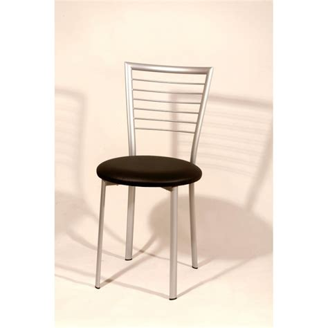 chaise de cuisine moderne chaise de cuisine moderne le monde de léa