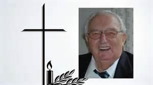 Spies war noch nicht einmal ein ganzes jahr unser kollege. Entdecker von Fußball-Legende Gerd Müller tot: Walter ...