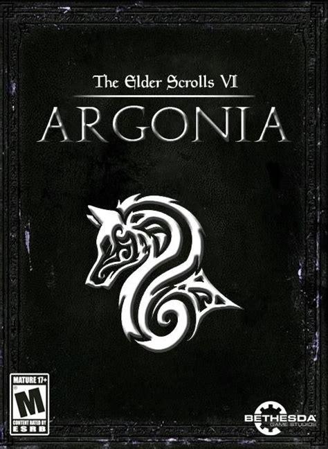 Elder Scrolls Console Release Date the elder scrolls console elder scrolls 6