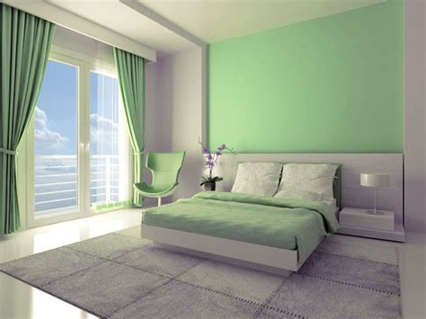 Permalink to Best Bedroom Colors For Couples