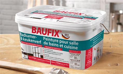 logo de cuisine peinture pour salle de bains et cuisine lidl