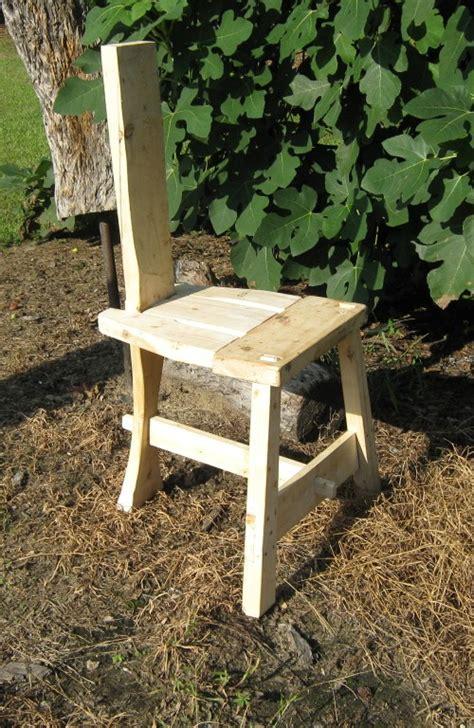 build outdoor wood burning boiler junior cert woodwork