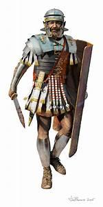 U0026quot Tweedland U0026quot  The Gentlemen U0026 39 S Club  The Roman Army