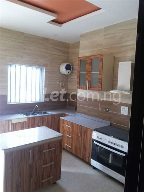 Kitchen Cabinet Designs in Nigeria   PropertyPro Insider