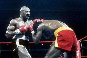 how much is marvelous marvin hagler s net worth