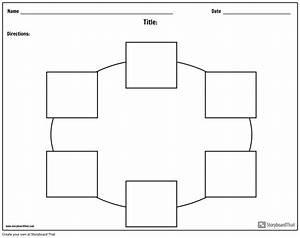 Cycle Worksheets