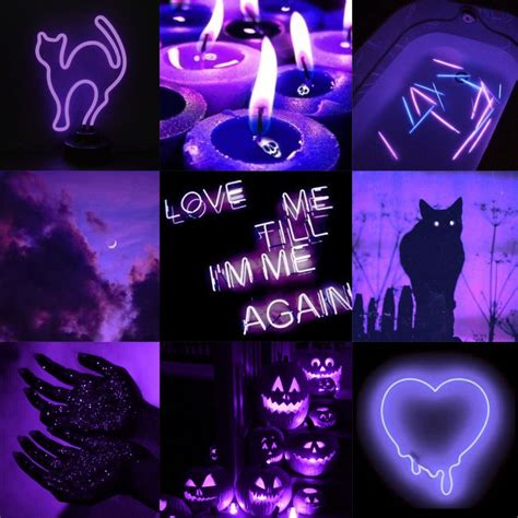 image result for pastel aesthetic purple