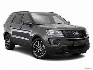 Car Pictures List For Ford Explorer 2018 3 5l V6 Sport