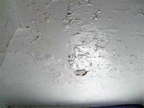 refaire un plafond de salle de bain conseils r 233 novation de plafond suite 224 un d 233 g 226 t des eaux
