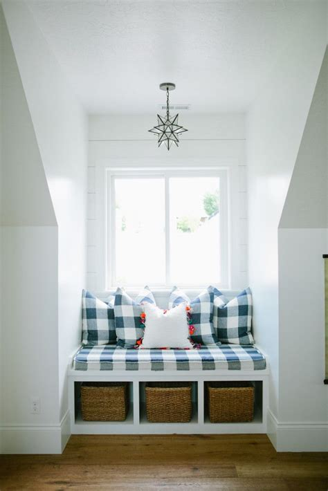 Decorating Ideas Dormer Space by 25 Best Ideas About Dormer Bedroom On Loft