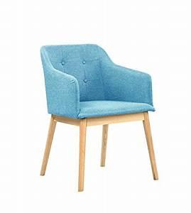 Stühle Mit Stoffbezug : t rkis armlehnst hle und weitere st hle g nstig online ~ Lateststills.com Haus und Dekorationen