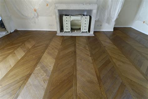 flooring gallery parquet flooring gallery houseofphy com