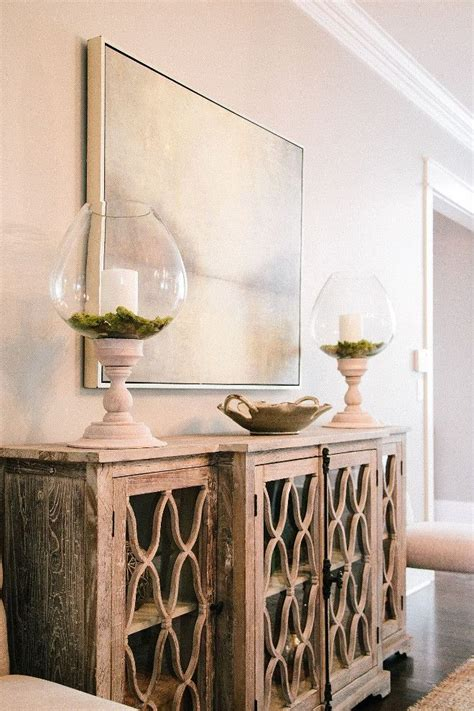 Over time sideboards are now mainly used to store keepsakes or fine china in dining areas, living rooms which style buffet table or sideboard would suit my dining room? Dining room buffet. This stunning buffet is by Classic Home. Dining room. Buffet. #Diningr ...