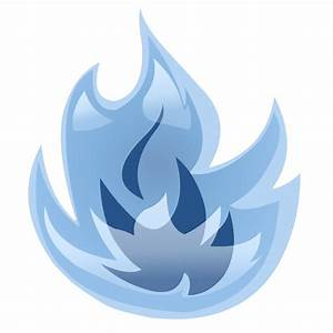 The gallery for --> Blue Flames Png Transparent