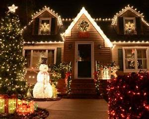 outdoor christmas tree Archives My Daily Time Beauty