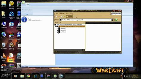 Profile Editor 20 Xbox 360 Youtube