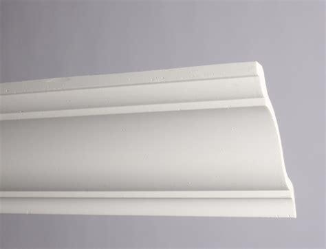 corniche polystyrene pour plafond fausse poutre en polystyrene maison design hompot