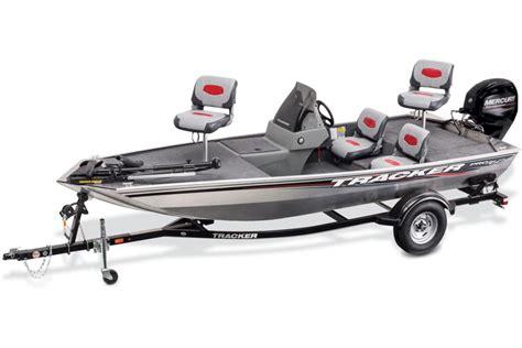 Bass Pro Boat Motor Prices tracker boats bass panfish boats 2016 pro 160 photo