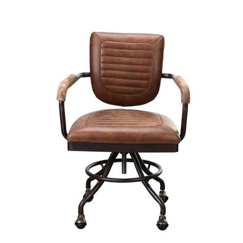 office chairs 50 2019 chair design