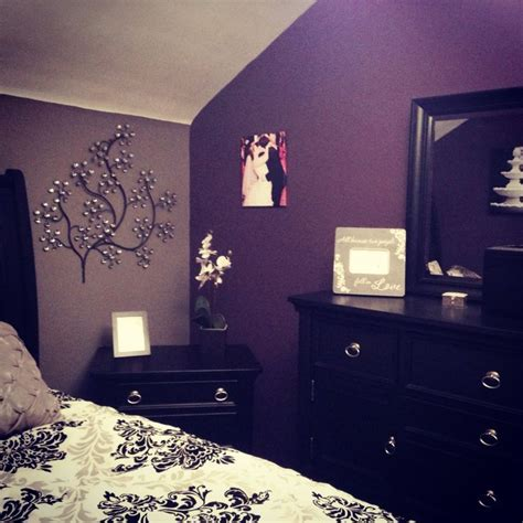 two tone bedroom walls 17 best ideas about two toned walls on two
