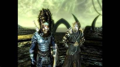 Miraak Skyrim Dragonborn
