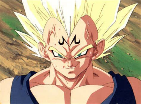 image majin vegeta jpg dragon ball wiki