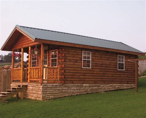 cabin homes for the log cabin for only 5 885 home design garden