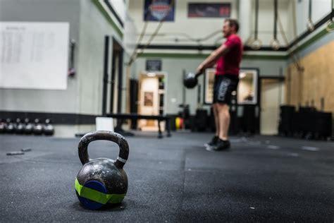 kettlebell crossfit weight rx dips swings