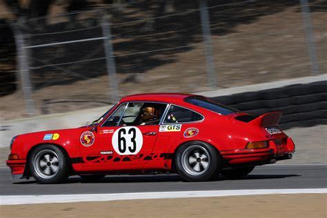 1973 rsr porsche 1973 porsche 911 carrera rsr 2 8 gallery gallery