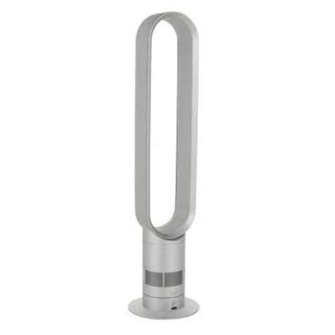 dyson am02 silver bladeless tower fan 19394 01 the home