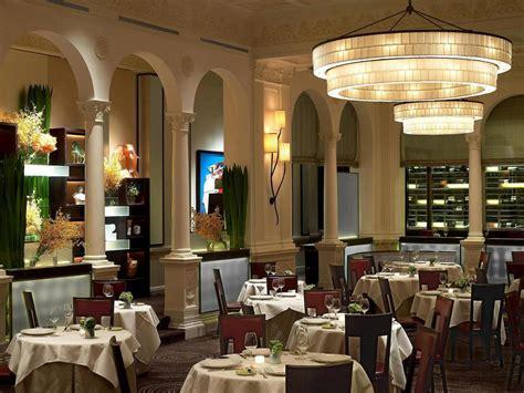 10 Best Restaurants In New York City Book Your Dinner