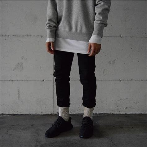Adidas yeezy boost 350 black pirate outfit yeezy ultra boost white price