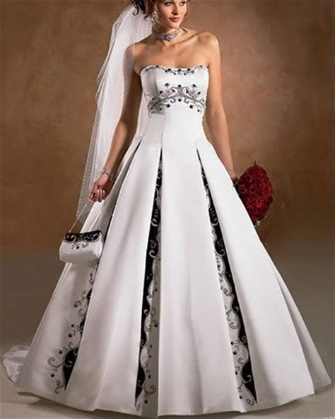 wedding themes wedding style wedding gowns for black