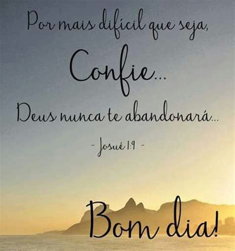 17 best images about bom dia on amigos posts and te amo