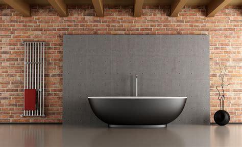 radiateur soufflant salle de bain types atouts prix ooreka
