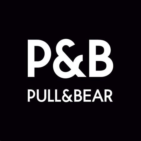 pullbear home facebook
