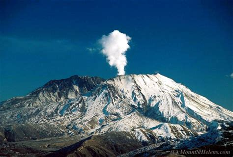 it s been 36 years since mount st helens made history