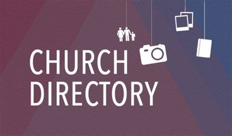 church directory grace evangelical presbyterian church