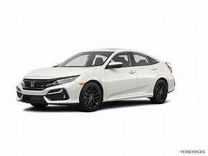 2020 Honda Civic Si Sedan Manual El Paso Tx 33612427