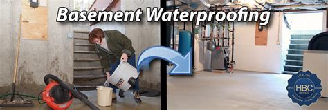 Basement Waterproofing Service In Ma And Ri. Starting Salary Of A Computer Engineer. Liberty University Degree Completion Plan. Blue Cross Medigap Plans Self Storage St Paul. Internal Communications Plan Template. History Of Mobile Payments Data Model Symbols. Uw Dental School Clinic Logan Animal Hospital. How Do You Get The Bird Flu Wine Club Gifts. Procure Treatment Centers Clear Pvc Curtains