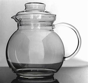 Glas Auf Herdplatte : kitchen paradise teekanne mit st vchen und sieb sphere aus borosilikatglas jenaer glas 1 5 ~ Markanthonyermac.com Haus und Dekorationen