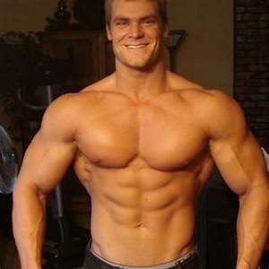 Natural Bodybuilding - Topic