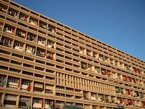 Corbusier Haus Berlin : file corbusierhaus wikimedia commons ~ Markanthonyermac.com Haus und Dekorationen