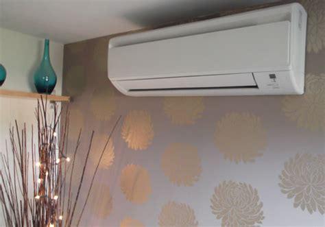 installer un climatiseur mural pose d un climatiseur mural installation de split pour maison en idf