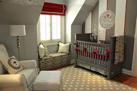 nautical themed nurseries sumptuous baby boy nursery themes mode chicago