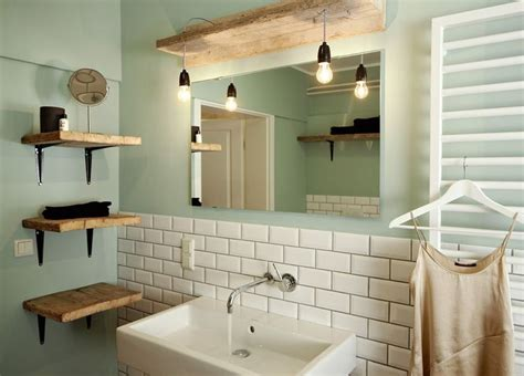 badezimmer erneuern die besten 25 weiße subway fliesen ideen auf