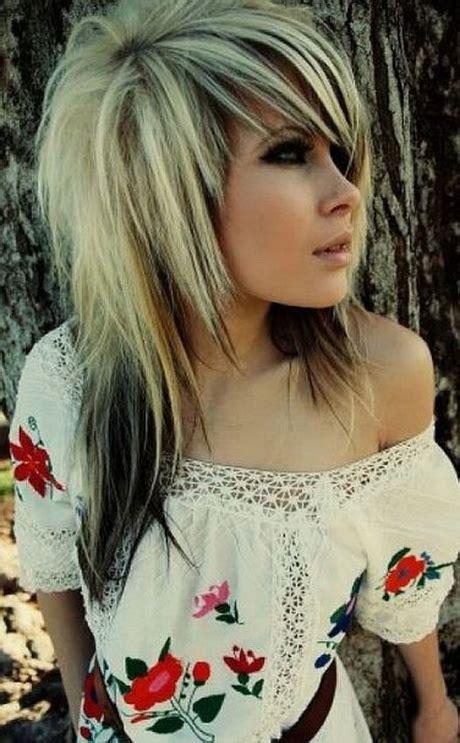 cortes de cabello femenino